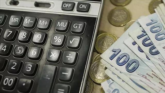 Vergi borcu olanlar dikkat! Yüzde 90'ı silinecek