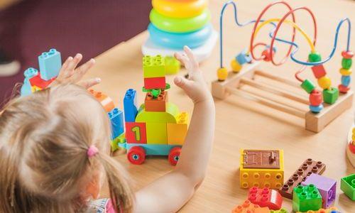 Okul öncesi eğitim 'çocuk oyuncağına' döndü: Aç, kapa! İşte son karar!