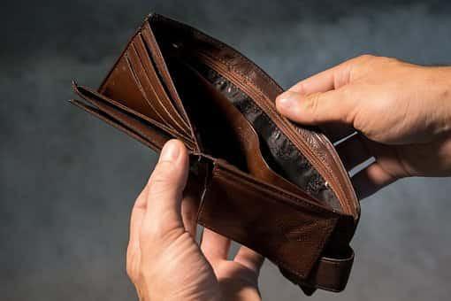 Dikkat çeken aile içi araştırma: Erkeğin maaşı eşinden azsa...