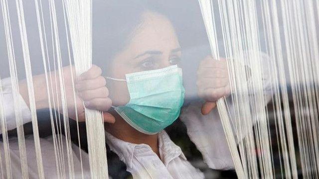 Evde karantinada olan koronavirüs hastaları için kritik uyarılar
