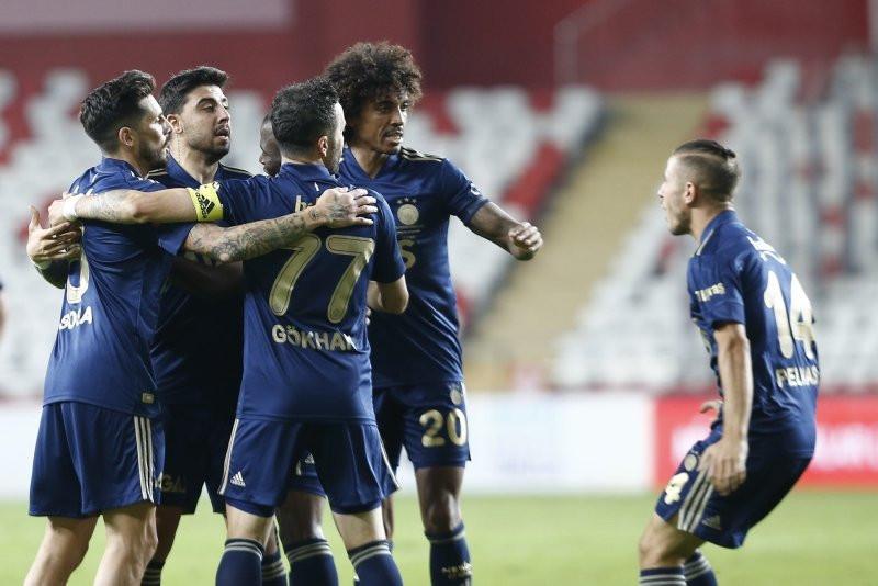Fenerbahçe ve Beşiktaş arasında büyük hesaplaşma