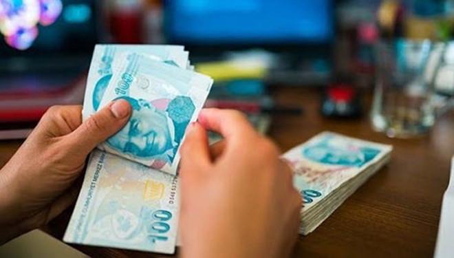 Enflasyon açıklandı, Kasım 2020 kira zam oranı da belli oldu!