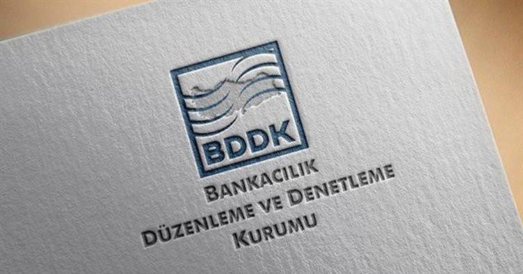 BDDK'dan yeni normalleşme adımı daha