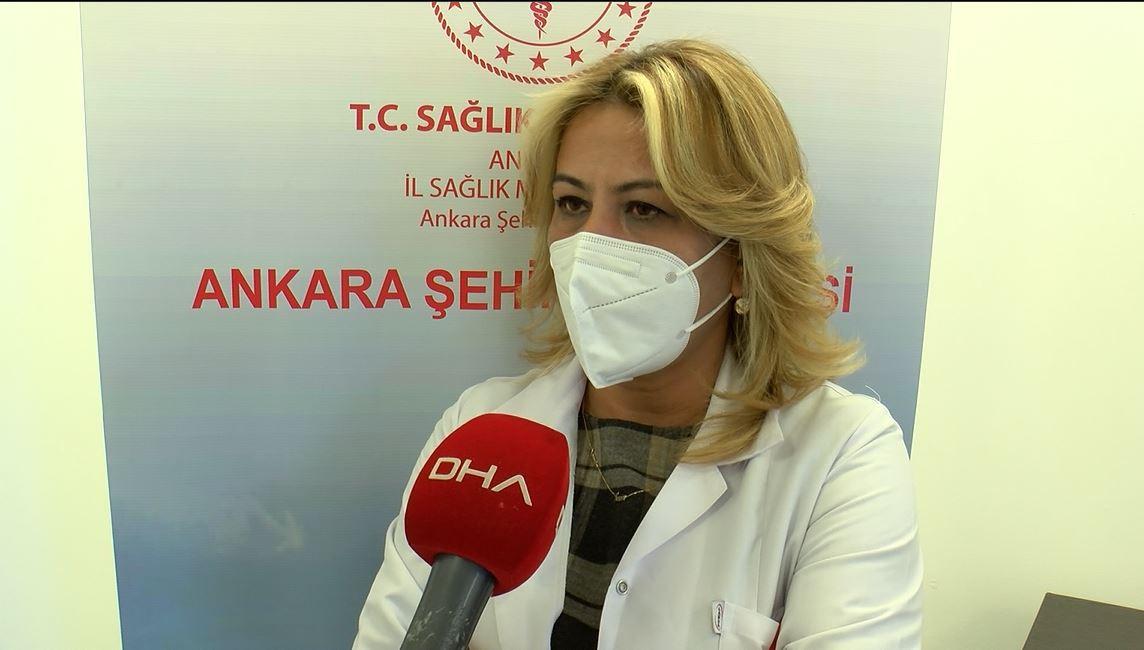 Sağlık Bakanlığı 'sorun yok' dedi ama Bilim Kurulu Üyesi açık açık söyledi!