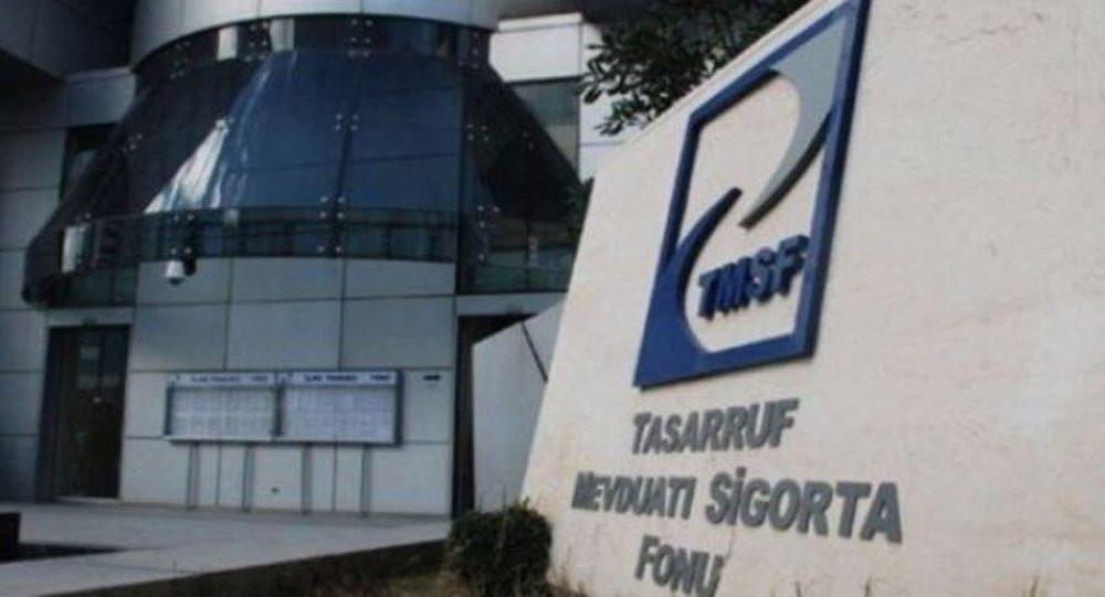 TMSF ''116 milyon dolarlık yanlış'' çıktı!