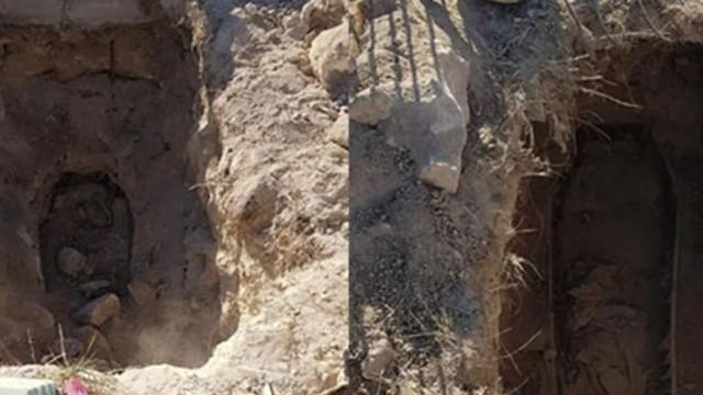 Ermenistan altın madenine göz dikti! İade etmek istemiyor
