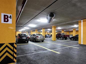 LPG'li araçlara AVM izni yürürlüğe girdi! Ancak tek şart var