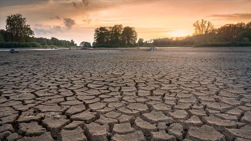 Dünyayı büyük bir su sorunu bekliyor! Listede İstanbul da var