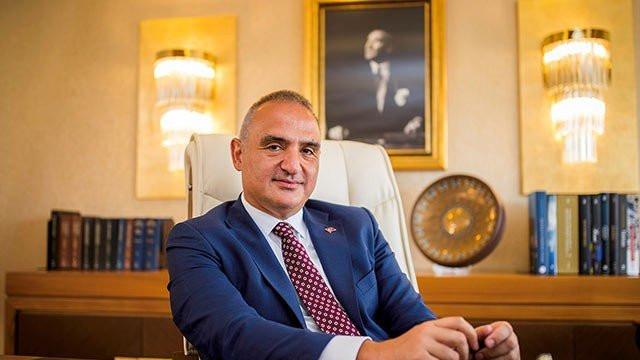 Yunanistan Türkiye'ye UNESCO'ya şikayet etti