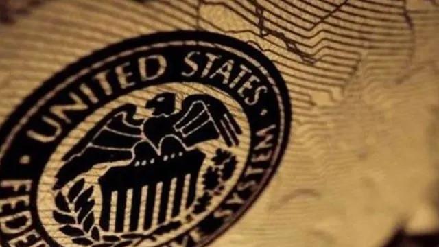 Dünya merakla bekliyordu! Fed faiz kararını açıkladı!