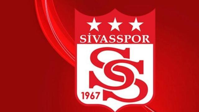DG Sivasspor Avrupa Ligi'nde ilk galibiyetini aldı
