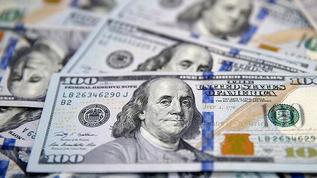 Ukrayna'dan Türkiye'ye 25 milyar dolarlık dev yatırım