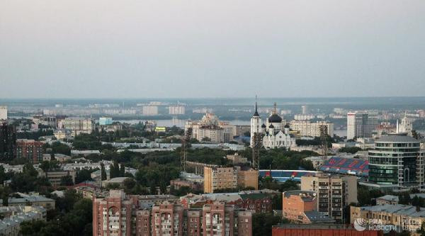 Rusya'da askeri üste dehşet: 3 asker öldürüldü