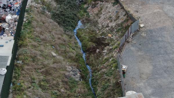 İstanbul'da içme suyuna kimyasal karıştı iddiası - Resim: 3