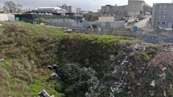 İstanbul'da içme suyuna kimyasal karıştı iddiası - Resim: 4