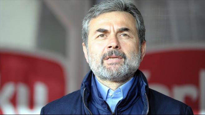 Süper lig takımları Aykut Kocaman'ın istiyor