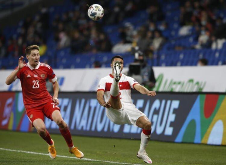 Liverpool'dan Ozan Kabak için çılgın rakam