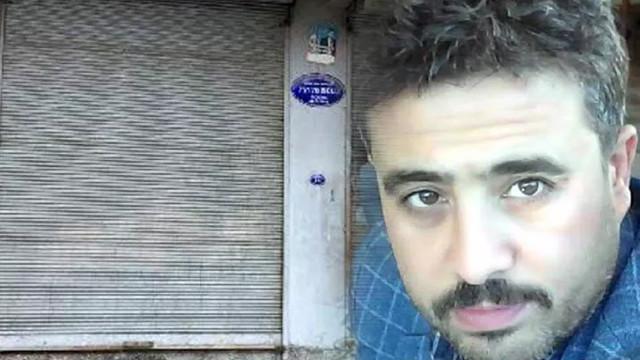 Gaziantep'te korkun olay! İntihar notu bırakıp kendini astı