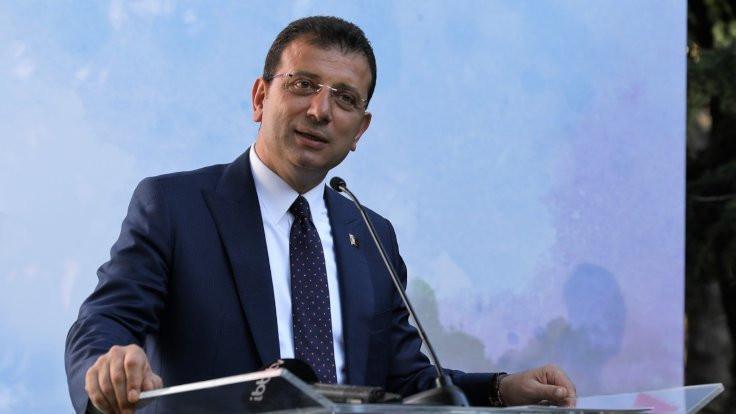 İstanbul'da Ekrem İmamoğlu'na suikast alarmı verildi!