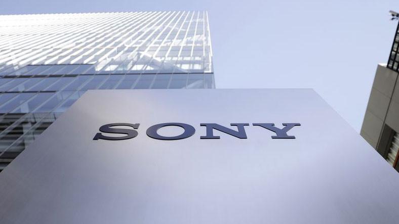 Sony'den 1,1 milyar dolarlık satın alma