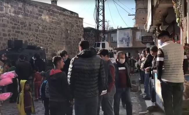 Türkiye'de yaşandı: Kulağındaki küpe için kaçırdılar!