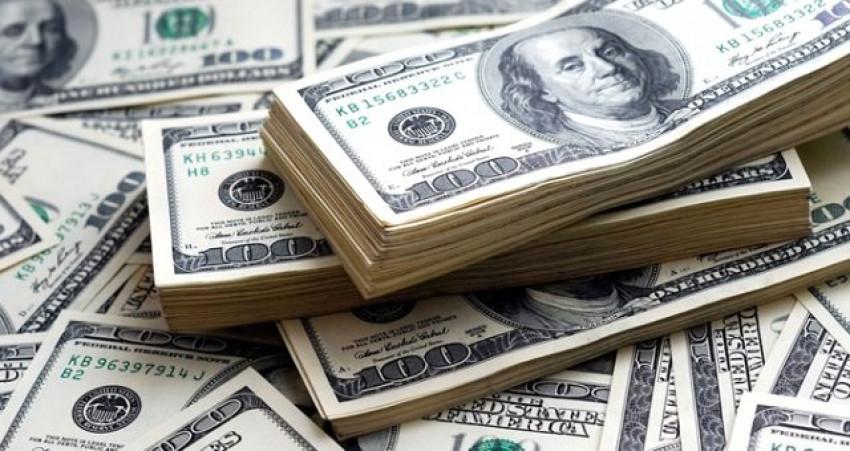 Merkez Bankası rezervlerinde büyük artış!