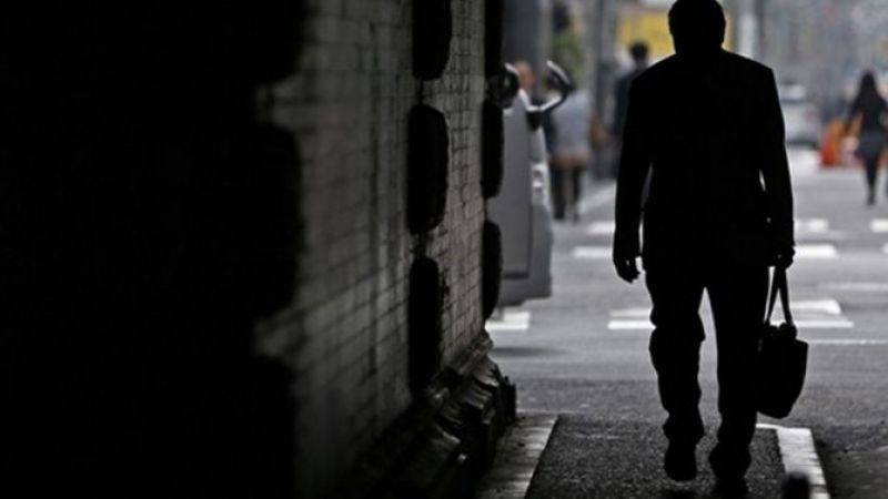 TÜİK'in işsizlik rakamını yalanladılar: Gerçek işsizlik %26,4