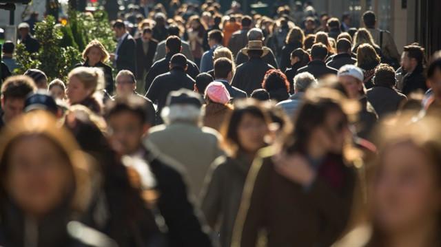 Türkiye'de korona aşısı olmayacak kişi sayısı belli oldu