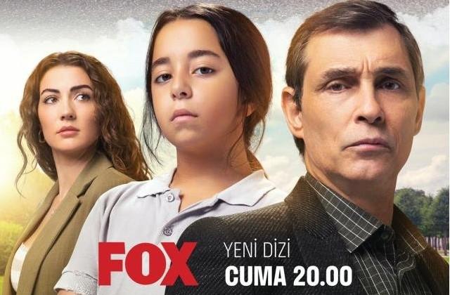 FOX TV'nin iddialı dizisi ekranlara veda ediyor