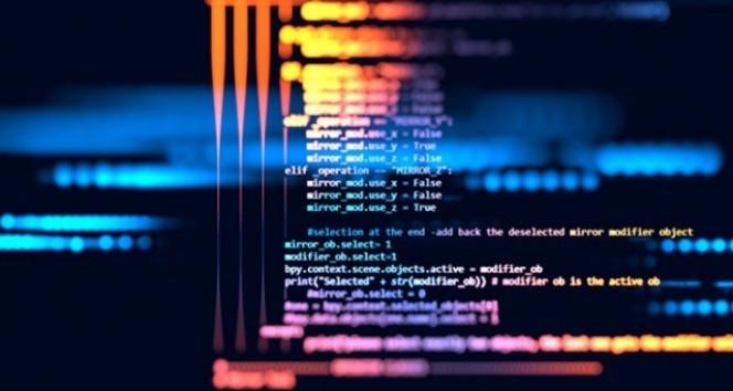 Rus hackerlar ABD Bakanlıklarına sızdı!