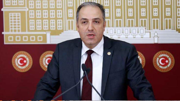 Eski AK Partili isimden Bakan Soylu'ya, ''Ucuz popülizm'' eleştirisi
