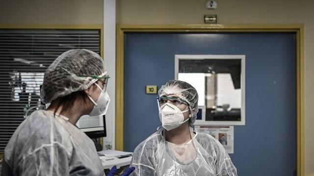 FDA'daki dört üye, koronavirüs aşısı için neden hayır oyu verdi?