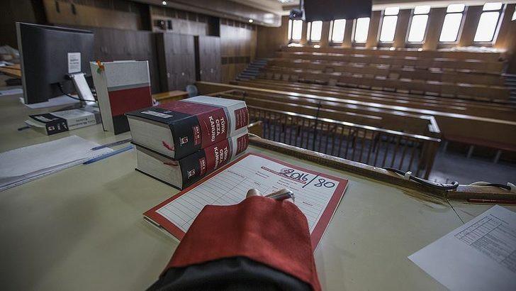 Mahkemeden emsal karar! Artık onlar da ''miras'' sayılacak!