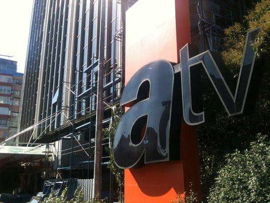 ATV'ye ''yayıncılık adı altında nefret suçu işlendi'' suç duyurusu