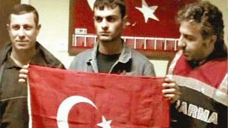 Dink cinayeti davasında Ercan Gün hakkında flaş detaylar!