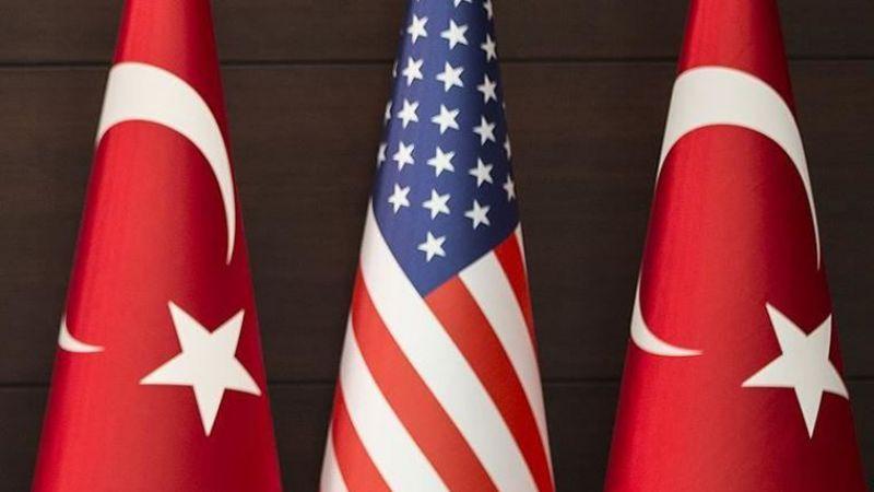 ABD'nin yaptırımları Türkiye'yi nasıl etkileyecek? İşte tüm merak edilenler
