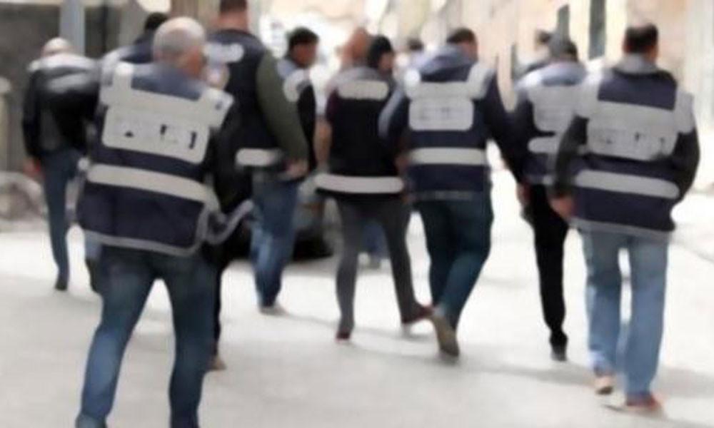 İstanbul'da DEAŞ'a bir darbe daha