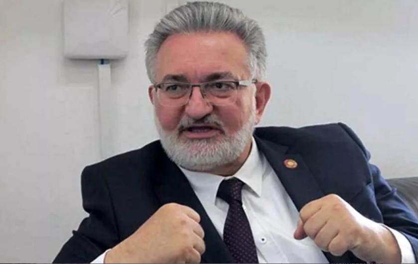 Almanya'nın bulduğunu açıkladığı koronavirüs ilacına Türk damgası