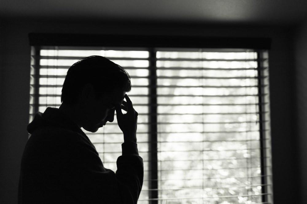 Yalnızlık hayal gücünü geliştiriyor