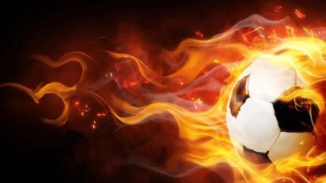 Galatasaray'da koronavirüs şoku! İki futbolcu pozitif