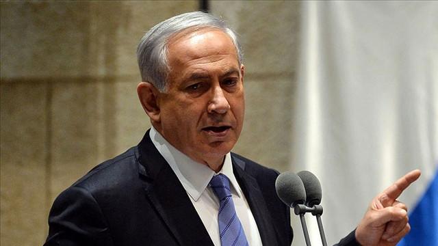 İsrail'in istihbarat teşkilatı Mossad'ın başkanı değişti