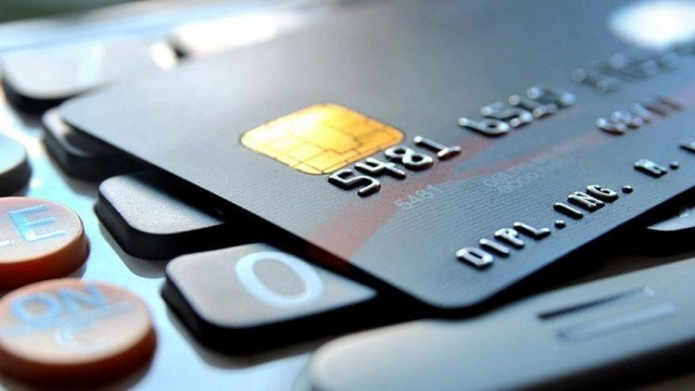 Kredi kartı puanları için sevindiren açıklama