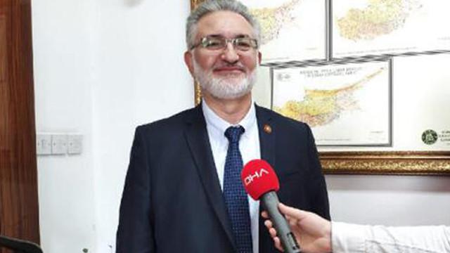 ''Koronanın tedavisini buldum'' diyen Türk profesör tarih verdi