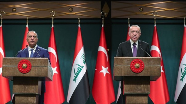 Cumhurbaşkanı Erdoğan: Bölücü teröre asla yer yoktur