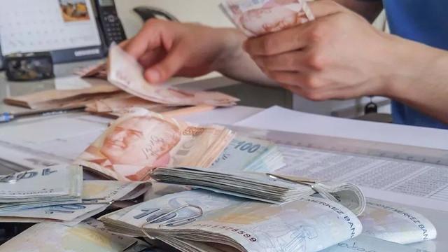 A Haber'den al haberi: Asgari ücret 2 bin 605 TL olacak!