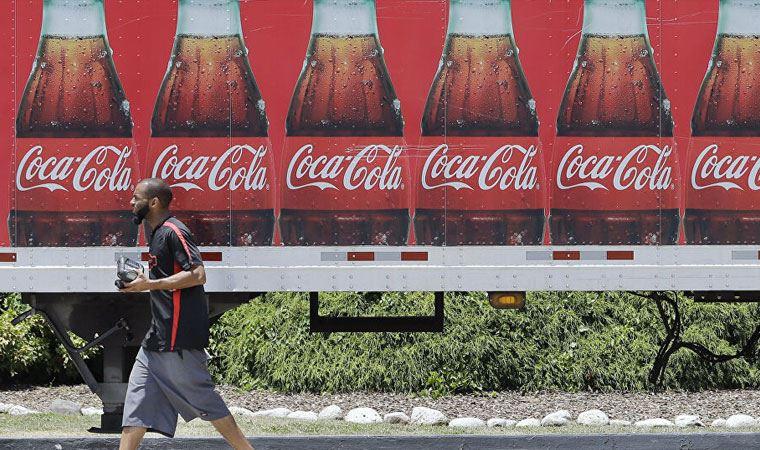 Coca-Cola 2 bin 200 kişiyi işten çıkaracak
