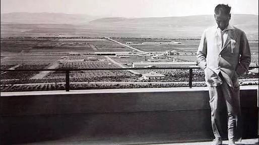 Atatürk Orman Çiftliği sessiz sedasız yapılaşmaya mı açılıyor ?