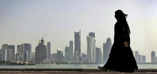 Türkiye'de alım üstüne alım yapan Katar'da yüzler gülüyor!
