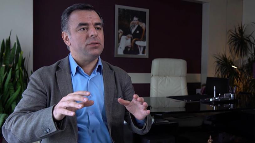 Barış Yarkadaş: ''AKP işkencenin üstünü örtüyor''