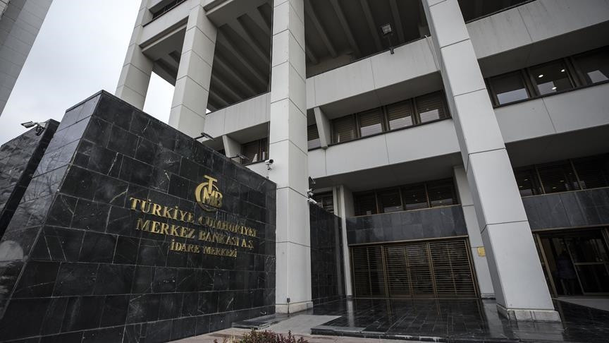 TCMB ile Azerbaycan Merkez Bankası arasında anlaşma